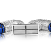 CL-6400-blk