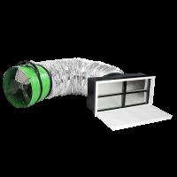 ES-4700-Core-Removed-blk