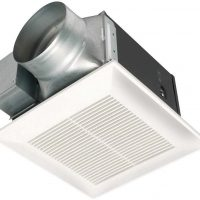 Panasonic WhisperCeiling FV-15VQ5